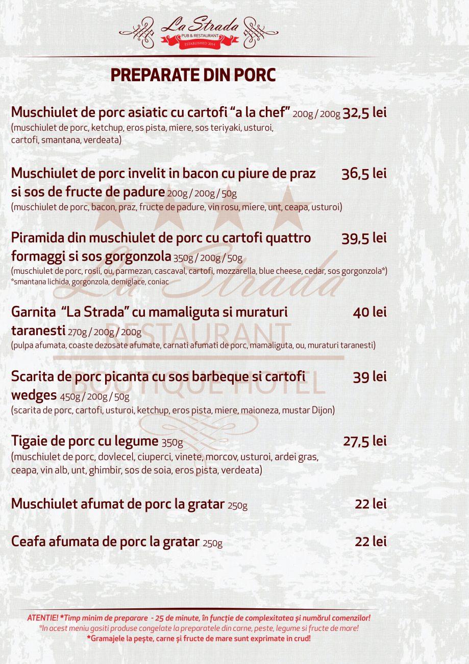 Meniu LaStrada 2019 nou v2.cdr